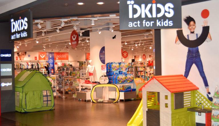 idkids strasbourg boutique du centre