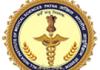AIIMS Patna Logo