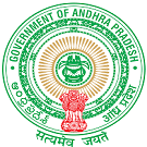 Andhra Pradesh Logo