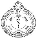 SCTIMST Logo