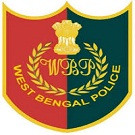 WBP Logo