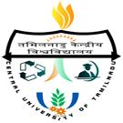CUTN Logo
