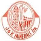 J&K Minerals Limited Logo