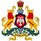 Karnataka State Police Logo