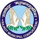 RajkotMunicipal Corporation