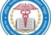 AIIMS Raipur Logo