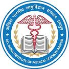 AIIMS Official Logo