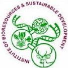 IBSD Logo