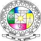 NIT Raipur Logo