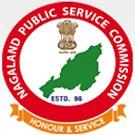 NPSC Logo