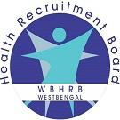WBHRB Logo