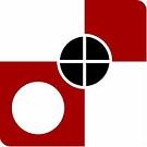 SPMCIL Logo