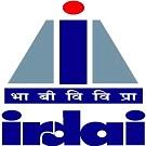 IRDAI Logo
