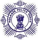 Kolkata Police Logo