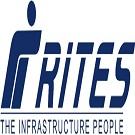 RITES Ltd Logo