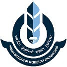 IIT Bhubaneswar Logo
