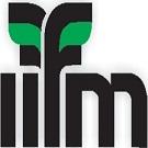 IIFM Logo