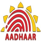 UIDAI Logo