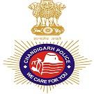 Chandigarh Police Logo