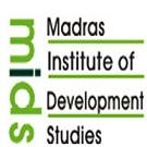 MIDS Logo