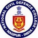 NCDC Nagpur Logo
