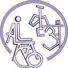 ALIMCO Logo