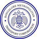 BMTC Logo