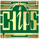 CHIPS Official Logo