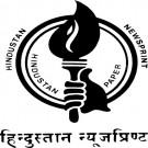 HNL Logo