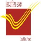 India Postal Circle Logo