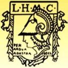 LHMC Logo