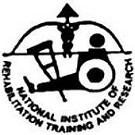 SVNIRTAR Logo