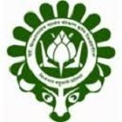 DBSKKV Official Logo