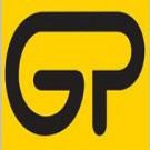 Gujarat State Petronet Ltd