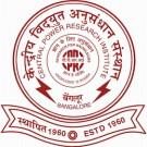 CPRI_Logo