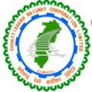 CRCL logo