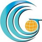 CGG Telangana Logo