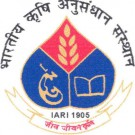 IARI - Indian Agricultural Research Institute Logo