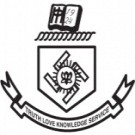 IP College Delhi Logo