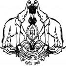 KSRRDA Logo