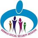 KSSM Logo