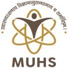 Maharashtra University of Health Sciences