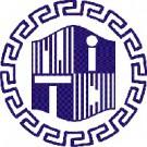 NIT Delhi Logo