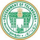 Telangana Govt Logo