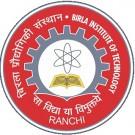BIT Mesra Logo