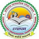 CGVYAPAM Logo
