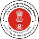 CB Chennai Logo