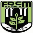 FDCM Logo