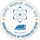 IIT Patna Logo