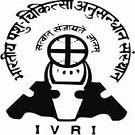 IVRI Logo
